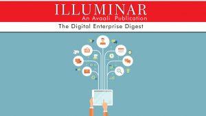 Illumiar_Digital_Transformation_Government