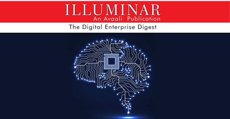 Avaali_Illuminar_ArtificalIntelligence_Productivity