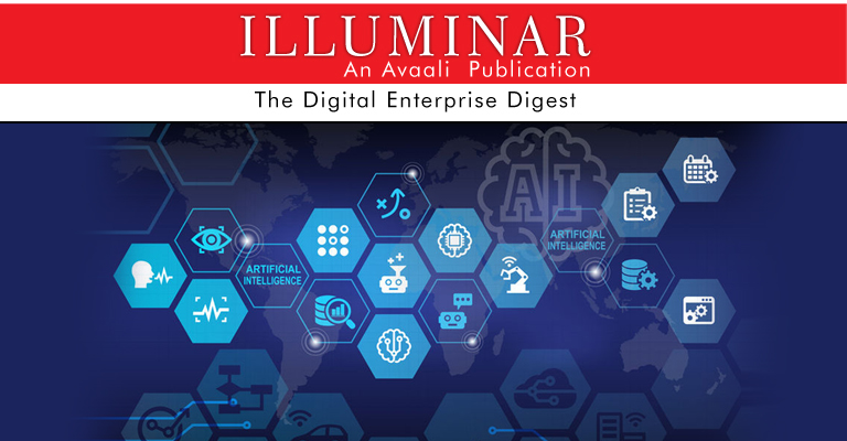 Illumiar_ArtificialIntelligence