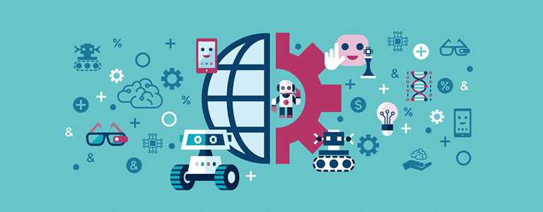 1-Robotic-Process-Automation