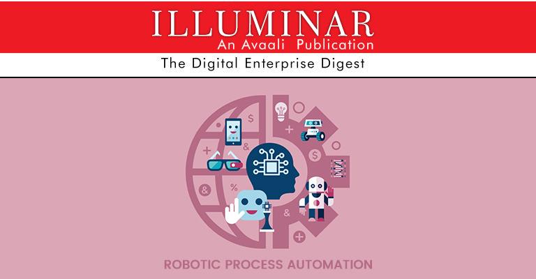 2-Illuminar-Avaali-Robotic-Process-Automation