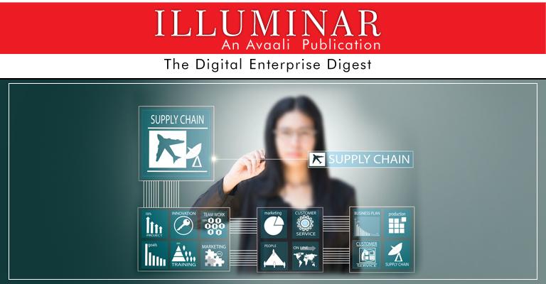 Avaali_Iluminar_Procurement_Digital_Transformation_Nov2018
