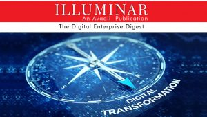 Avaal_Illuminar_DigitalTransformation
