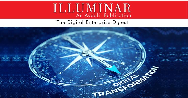 Avaal_Illuminar_DigitalTransformation
