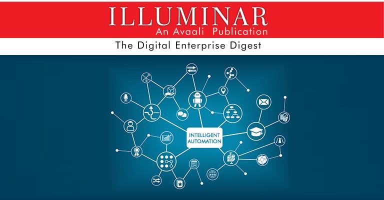 Avaali_Illuminar_IntelligentAutomation