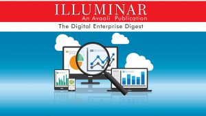 Avaali_Illuminar_DrivingBusinessGrowthAndInnovation