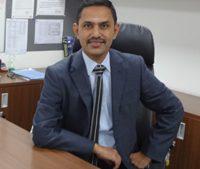 Mr-Karthi-Baskar