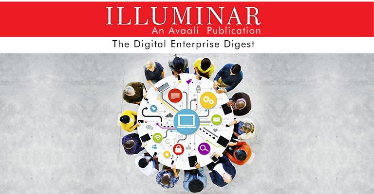 Avaali_Illuminar_cover-page