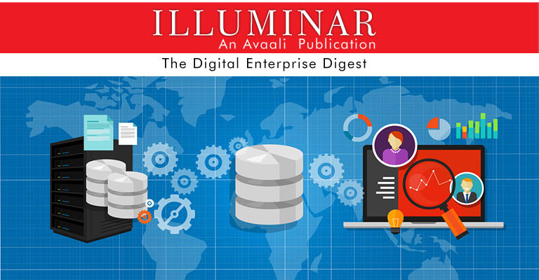 Avaali_Illumiar_Technology_ProcessTransformation