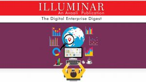 Illuminar_GlobalBusinessServices