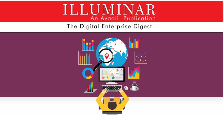 Illuminar_GlobalBusinessServices