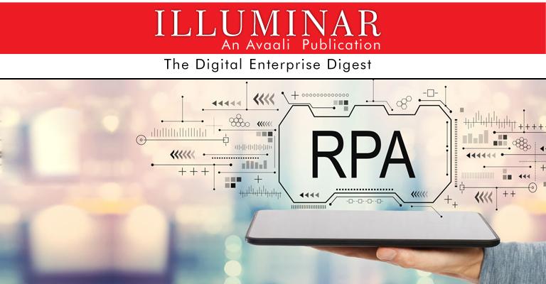 Illuminar-cover page