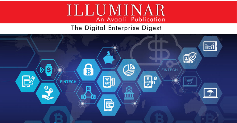 Illuminar_Areas_Of_Impact_On_Procurement_By_Blockchain copy