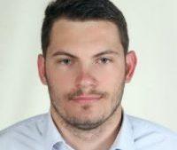 Maciej-Obuchowski