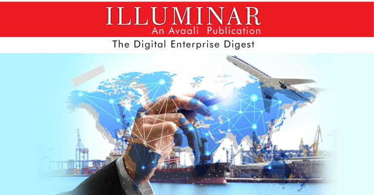 3_Avaali_Illuminar_Coverpage