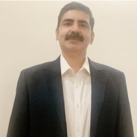 mr-Sanjay-Kathuria