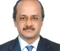 mr-rajeev