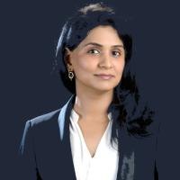 ms-Deepa-Ranjeet