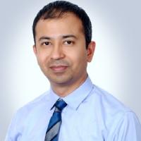 mr-Anandhi-Karmakar