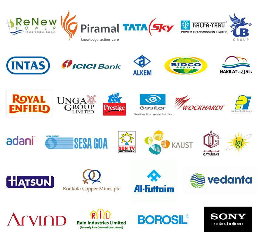 Our-Client-Portfolio_logos