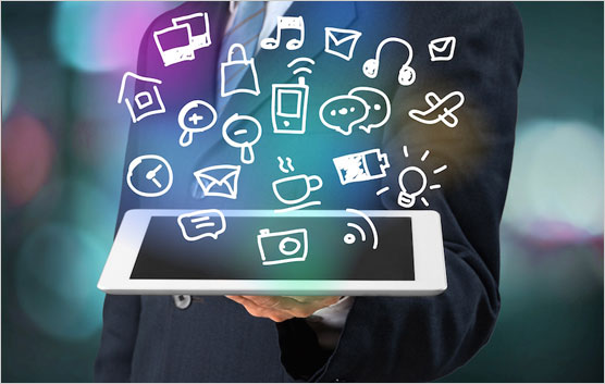 Avaali_EnterpriseInformationManagement_Media