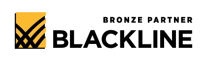 BL_partner_logo_bronze