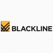 Blackline-1