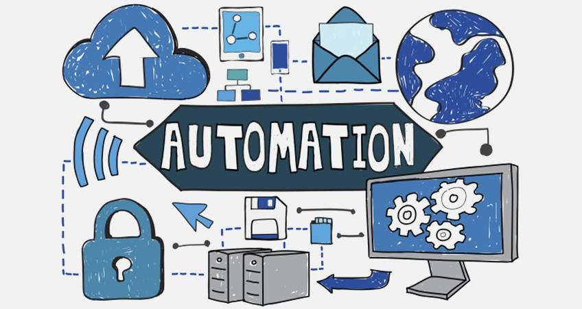 2_Avaali_Robotic_Process_Automation