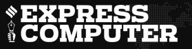 expresscomputer