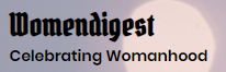 womendigest
